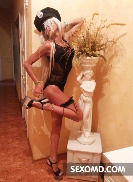 досуг кишинев проститутки